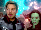 Marvel's Guardians of the Galaxy Vol. 2 — New TV Spot