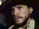 HBO's Gunpowder — U.S. Trailer