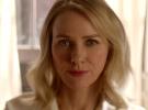 Netflix's Gypsy — Teaser Trailer