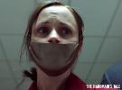 Hulu's The Handmaid's Tale: Season 1 — Teaser Trailer