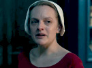 Hulu's The Handmaid's Tale - New Teaser Trailer