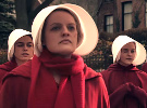 Hulu's The Handmaid's Tale: Season 1 — Featurette: 'The Story'