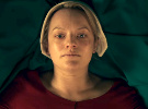 Hulu's The Handmaid's Tale — Full-Length Trailer