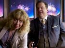 Handsome: A Netflix Mystery Movie - Trailer