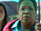 The Immortal Life of Henrietta Lacks — Full-Length Trailer