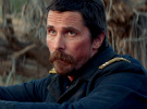 Hostiles — Official Trailer