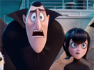Hotel Transylvania 3: Summer Vacation — Teaser Trailer