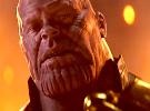 Marvel's Avengers: Infinity War — Official Trailer