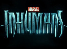 Marvel's Inhumans — 30-Second Logo Teaser