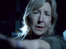 Insidious: The Last Key — Trailer