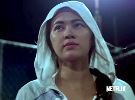 Marvel's Iron Fist - Sneak Peek Clip: 'Colleen Wing'