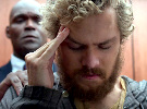 Marvel's Iron Fist — New Featurette: 'I Am Danny'