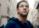 Tom Clancy's Jack Ryan — Teaser Trailer