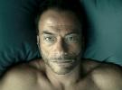 Amazon's Jean-Claude Van Johnson — Official Trailer