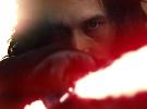 Star Wars: The Last Jedi - Teaser Trailer