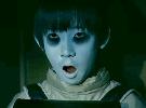 Sadako vs. Kayako — U.S. Trailer