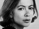 Joan Didion: The Center Will Not Hold — Trailer