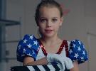 Casting JonBenet - Trailer