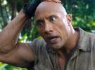 Jumanji: Welcome To The Jungle — Trailer