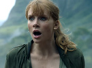 Jurassic World: Fallen Kingdom — Teaser Footage