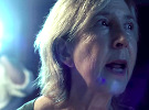 Insidious: The Last Key - New Trailer