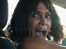 Kidnap — New Trailer