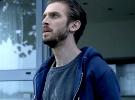 Kill Switch - Teaser Trailer