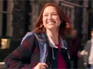 Netflix's Unbreakable Kimmy Schmidt: Season 3 - Trailer