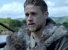 King Arthur: Legend of the Sword — New Trailer