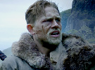 King Arthur: Legend of the Sword — Final Trailer