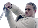 King Arthur: Legend of the Sword — Extended TV Spot