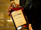 Kingsman: The Golden Circle — Featurette: 'Old Forester Statesman'