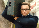 Kingsman: The Golden Circle — New Trailer