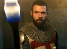 History's Knightfall - Official Trailer