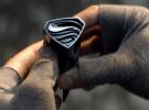 Syfy's Krypton — Comic-Con Teaser