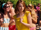 La La Land - Making-Of Featurette: 'The Look'