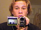 I Am Heath Ledger - Trailer
