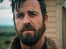 HBO's The Leftovers: Season 3 — Teaser Trailer