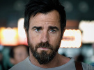 HBO's The Leftovers: Season 3 - New Teaser Trailer: 'The End is Near'
