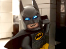 The LEGO Batman Movie - New Promo: 'MTV Cribs: Gotham Edition'
