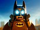 The LEGO Batman Movie — New TV Spot