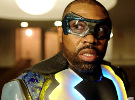 CW's Black Lightning — New Trailer