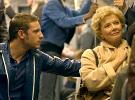 Film Stars Don't Die in Liverpool - U.S. Trailer