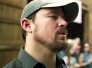 Logan Lucky — International Trailer