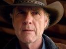 Netflix's Longmire: Final Season — Official Trailer