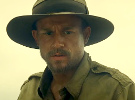 The Lost City of Z - U.S. Trailer