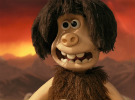 Early Man - Full-Length Trailer