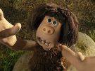Early Man - New Trailers