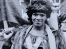 The Death and Life of Marsha P. Johnson — Trailer