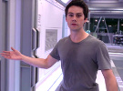 Maze Runner: The Death Cure — Behind-the-Scenes Look (MTV Awards)